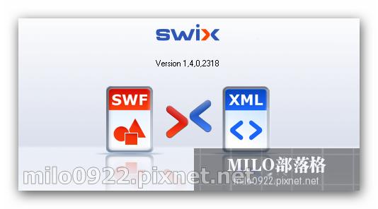 milo0922.pixnet.net_12h52m23s
