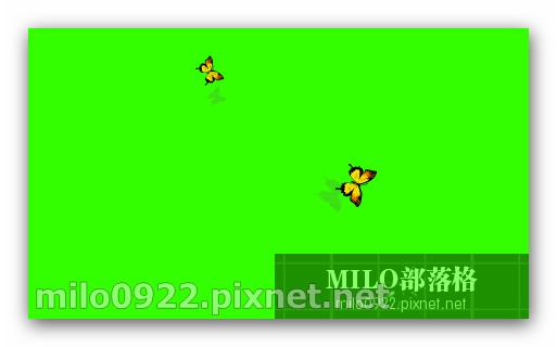 milo0922.pixnet.net_22h20m08s
