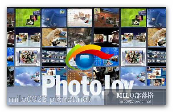 milo0922.pixnet.net__009_