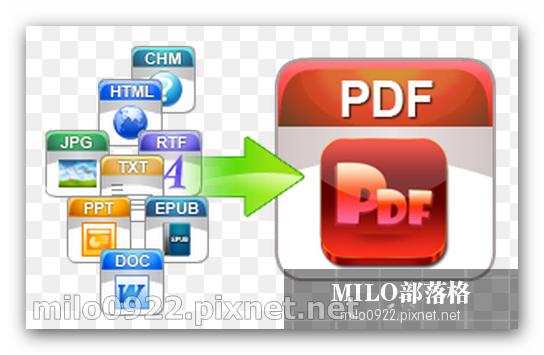 milo0922.pixnet.net_09h53m21s