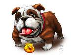 bulldog_by_raulovsky-d34xjd2