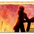 milo0922.pixnet.net_20h43m44s.png