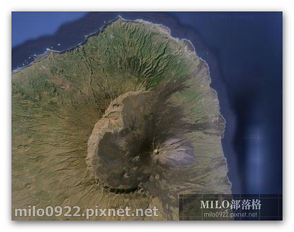 milo0922.pixnet.net_20h36m49s