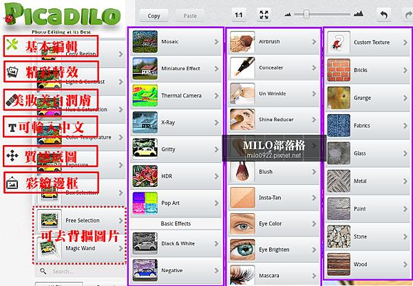 MILO201312121135750