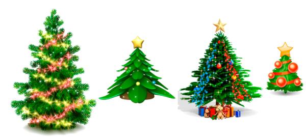 ctrees2014-600x269