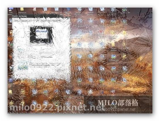 冰風暴冰凍大地 Icy         milo0922.pixnet.net_19h22m27s