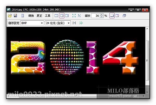 milo0922.pixnet.net_18h49m04s