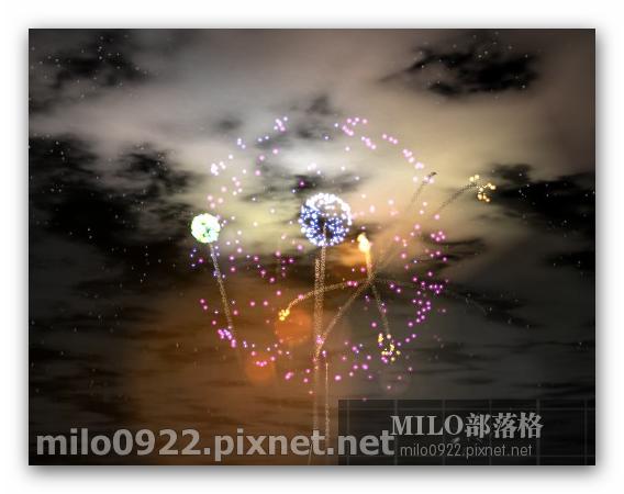 milo0922.pixnet.net_09h55m03s