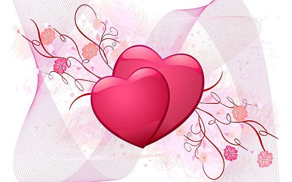 couple_of_hearts-1920x1200