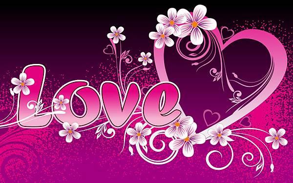 lovely_love_design-1920x1200