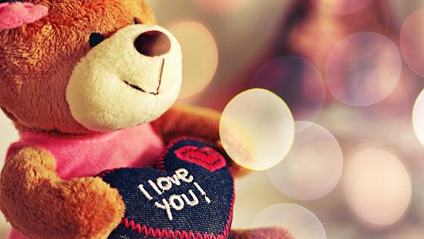 i_love_you_teddy_bear-1920x1080