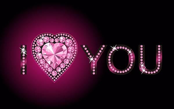i_love_you_4-1920x1200