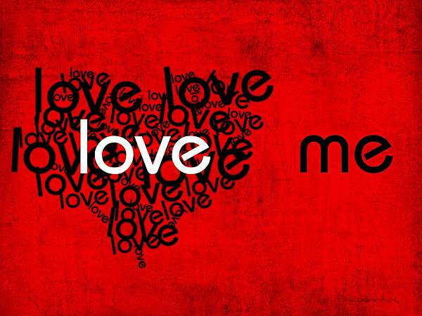 love_me-1600x1200
