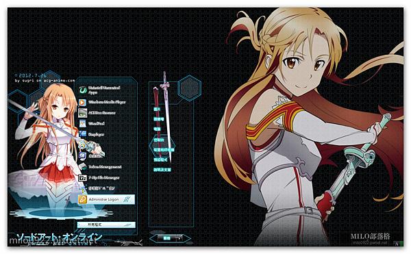 Sword Art Online v2        milo0922.pixnet.net__006_
