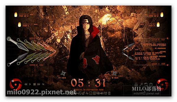 milo0922.pixnet.net_19h21m07s