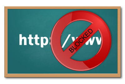 block wepc
