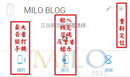 MILO201402121185649