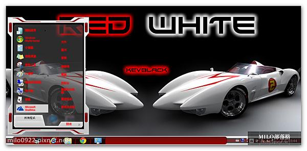 Red White - By KevBlack          milo0922.pixnet.net_2014.03.01_15h45m00s_016_