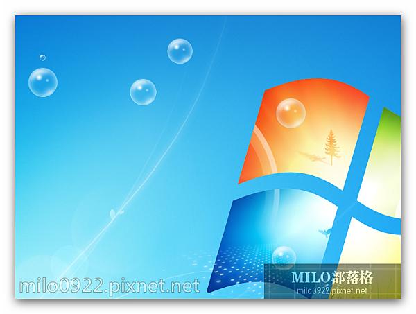 BubbleSetup milo0922.pixnet.net__026_