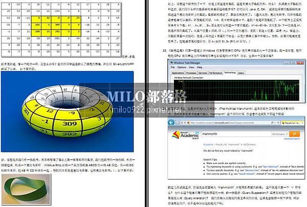 milo0922.pixnet.net