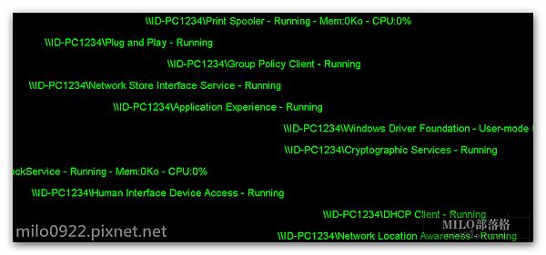 裝置明細螢幕保護 milo0922.pixnet.net__020_