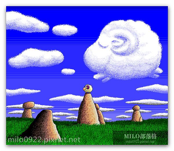 羊咩咩螢幕保護程式  milo0922.pixnet.net__001_