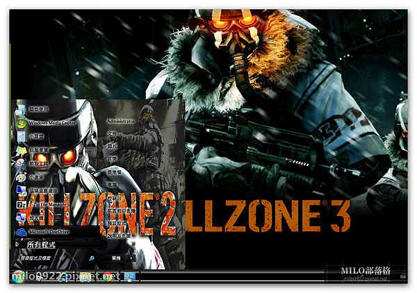 Killzone By Unko2012      milo0922.pixnet.net_2014.03.01_17h37m44s_014_