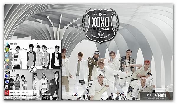 EXO2013     milo0922.pixnet.net_2014.01.25_11h02m05s_006_