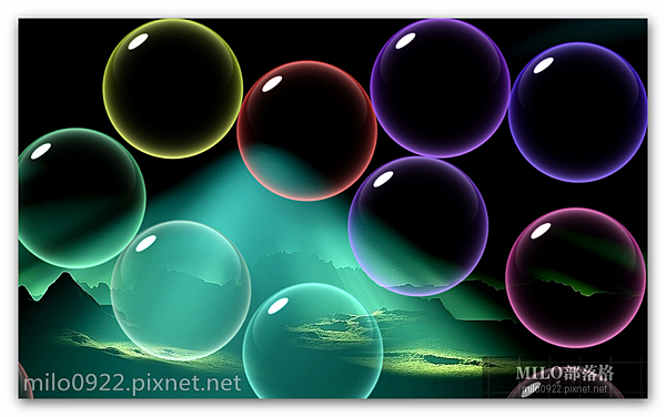 MusicBubblesScreen廣告多 注意  milo0922.pixnet.net__023_