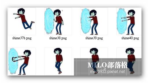 milo0922.pixnet.net__001_00215