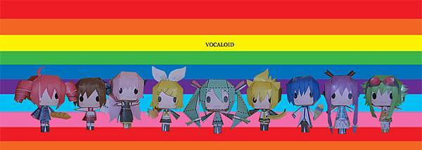 4444Vocaloid_Papercraft_by_desubunny