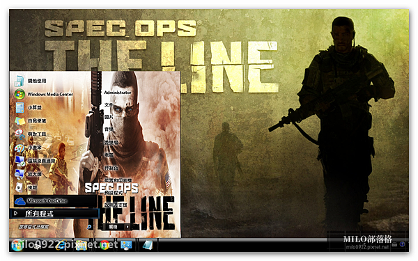 Spec Ops The Line By Unko2012           milo0922.pixnet.net_2014.03.01_16h07m31s_025_
