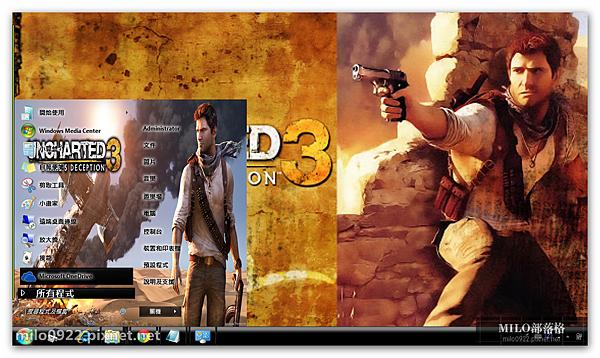 Uncharted 3 By Unko2012                milo0922.pixnet.net_2014.03.01_16h20m40s_032_