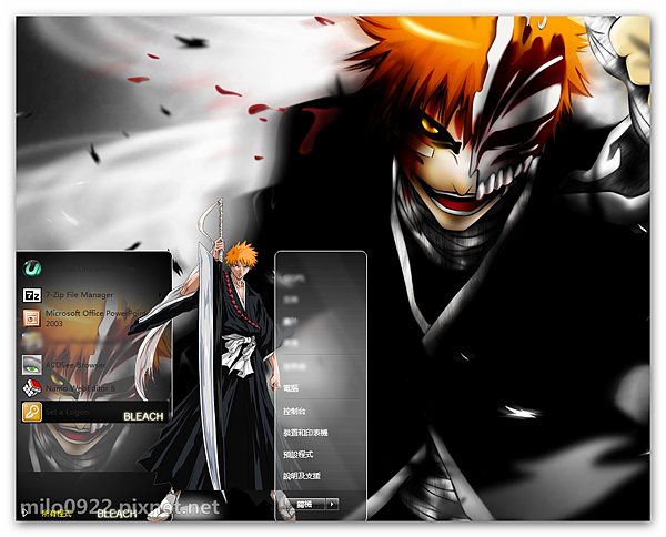Bleach   milo0922.pixnet.net__039_