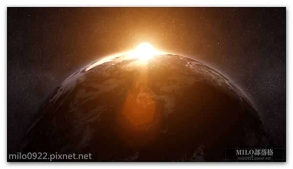 RisingSun宇宙陽光  milo0922.pixnet.net__003_