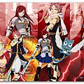 Fairy Tail By FA   milo0922.pixnet.net__017_ (1).png