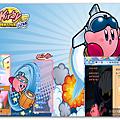 Kirby By Nels   milo0922.pixnet.net__034_.png