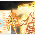Naruto Bijuu Mode By Ba   milo0922.pixnet.net__020_.png