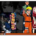 Naruto By Unko2012        milo0922.pixnet.net_2014.03.01_15h33m53s_008_.png