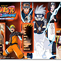 Naruto Shippuden By Nel   milo0922.pixnet.net__003_.png