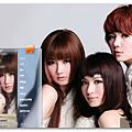 SHE美少女組合win7 milo0922.pixnet.net__004_.png