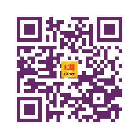 QR_http___milo0922_pixnet_n