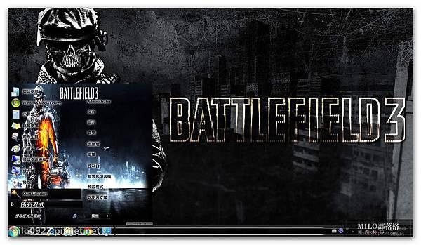 Battlefield 3      milo0922.pixnet.net_2014.03.01_08h49m12s_012_