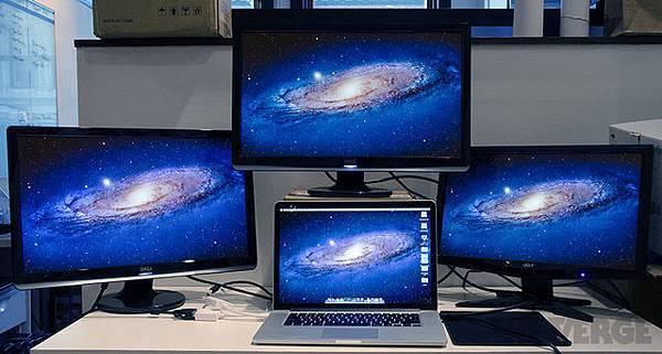 macbook-pro-retina-four-displays_1020_large_verge_medium_landscape