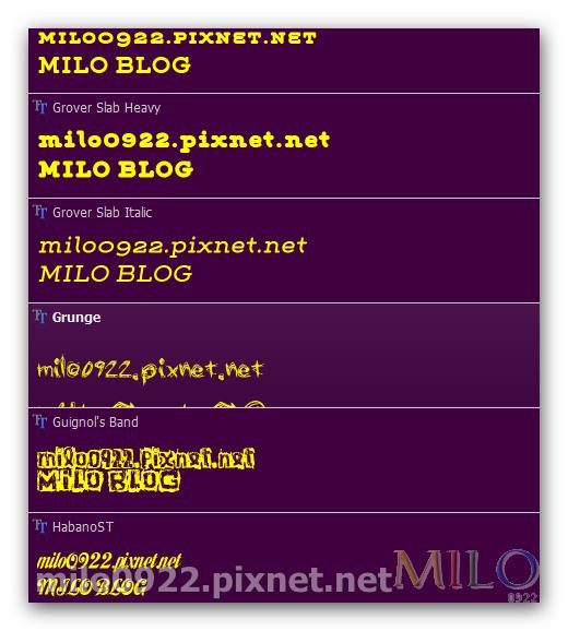 milo0922.pixnet.net__001_00221