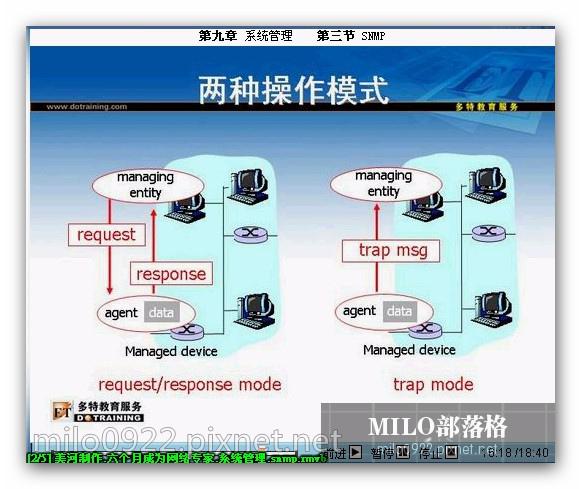 milo0922.pixnet.net__038__038