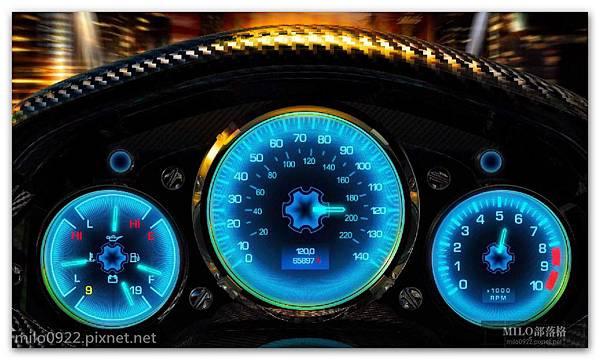 Speedometer  重型機車milo0922.pixnet.net__026_
