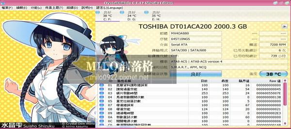 milo0922.pixnet.net__011_00246aaaaaaaa