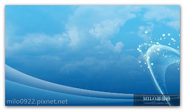 milo0922.pixnet.net__002__002
