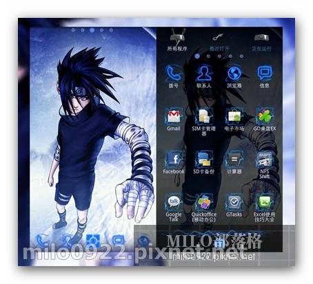 Sasuke Theme GO  milo0922.pixnet.net__004_00253